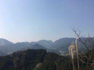 『小石原焼』とは?特徴や魅力、窯元のある東峰村を紹介