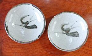 『唐津焼』とは?特徴や魅力、窯元のある佐賀県唐津市を紹介